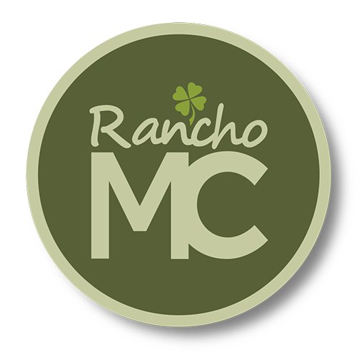 Rancho MC